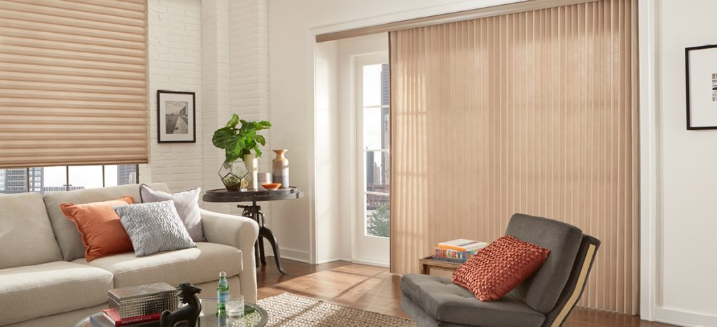 The Blind Brothers Window Treatments Coverings Sedona